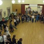 4th Friday Mad Robin Dance in Burlington, VT